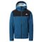 The North Face Tente Jacket - Moroccan Blue