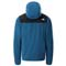 The North Face Tente Jacket - Detail Foto