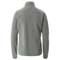 The North Face 100 Glacier 1/4 Zip W - Foto de detalle