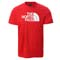 The North Face Reaxion Easy Tee - TNF Red
