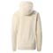 The North Face P.U.D Hoodie W - Foto de detalle