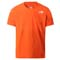 The North Face True Run T-Shirt - Flame