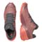 Salomon Speedcross 5 W - Photo of detail