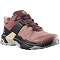 Salomon X Ultra 4 W - Brick Dust Apple Butter Alm