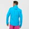 Salomon Bonatti Pro WP Jacket - Detail Foto