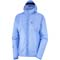 Salomon Lightning Race WP Jacket W - Marina