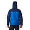 Columbia Powder Lite Hooded Jacket - Photo de détail
