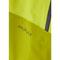 Rab Kinetic Alpine 2.0 Jacket - Detail Foto