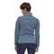 Patagonia Better Sweater Jacket W - Photo de détail
