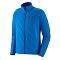 Patagonia Thermal Airshed Jacket -  Andes Blue