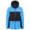 The North Face Sickline Jacket - Blue/Black