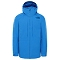 The North Face Chakal Jacket - Blue
