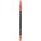 Atomic Redster C9 Carbon - Uni Med -