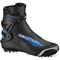 Salomon Xc Shoes Rs8 Pilot -