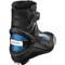 Salomon Xc Shoes Rs8 Pilot - Detail Foto