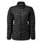 Rab Cirrus Jacket W - Black