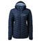Rab Cirrus Alpine Jacket W - Deep Ink