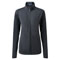Rab Geon Jacket W - Black/Steel Marl