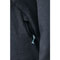 Rab Geon Jacket W - Photo of detail