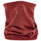 Rab Filament Neck Tube - Oxblood Red
