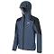 Montura Magic 2.0 Jacket - Blu Cenere/Nero