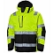 Helly Hansen Workwear Alna Shell Jacket - Amarillo