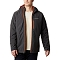 Columbia Gate Racer Softshell - Black