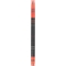 Atomic Redster C9 Carbon - Uni Hard -