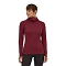 Patagonia Capilene Thermal Weight Zip-Neck W - Photo de détail