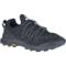 Merrell Long Sky Swen - Black