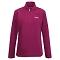 Regatta Sweethart T-Shirt W - PurplePotion