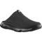 Salomon Reelax Slide 5.0 W - Black Black Black