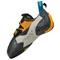 Scarpa Booster - Detail Foto
