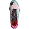 Adidas Terrex Speed Ultra - Photo of detail