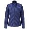 Rab Cirrus Flex 2.0 Jacket W - Nightfall Blue