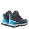 The North Face Activist Mid FutureLight W - Photo of detail