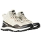 The North Face Activist Mid Futurelight™ W - Photo of detail