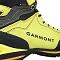 Garmont Ascent GTX - Photo of detail
