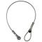 Petzl Wire Strop 100 cm -