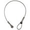 Petzl Wire Strop 150 cm -